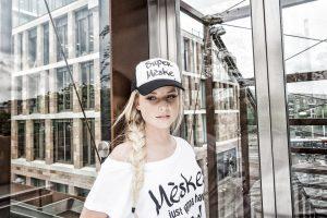 Meskes Fashion 11