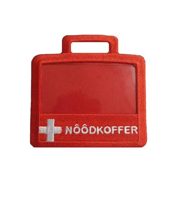 Noodkoffer