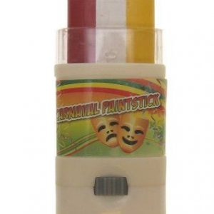 paint stick Professional Rood wit geel